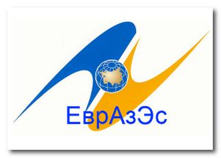 http://azerros.ru/uploads/posts/2012-03/1332233645_44c3f9967c00e73e197010e0e93b5fb4.jpg